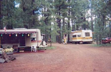 mountain park online hookup & dating Read 118 reviews of tunnel mountain trailer court campground - full hookups  view amenities of tunnel mountain trailer court campground  in full hookup park so.